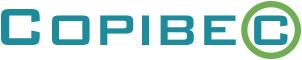 Logo Copibec