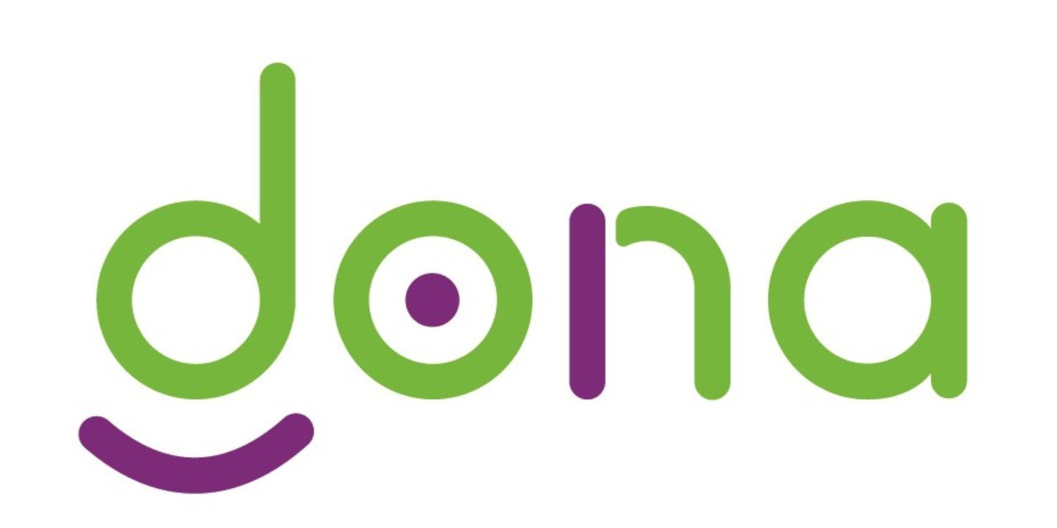 DONA is your solution for accessible digital content