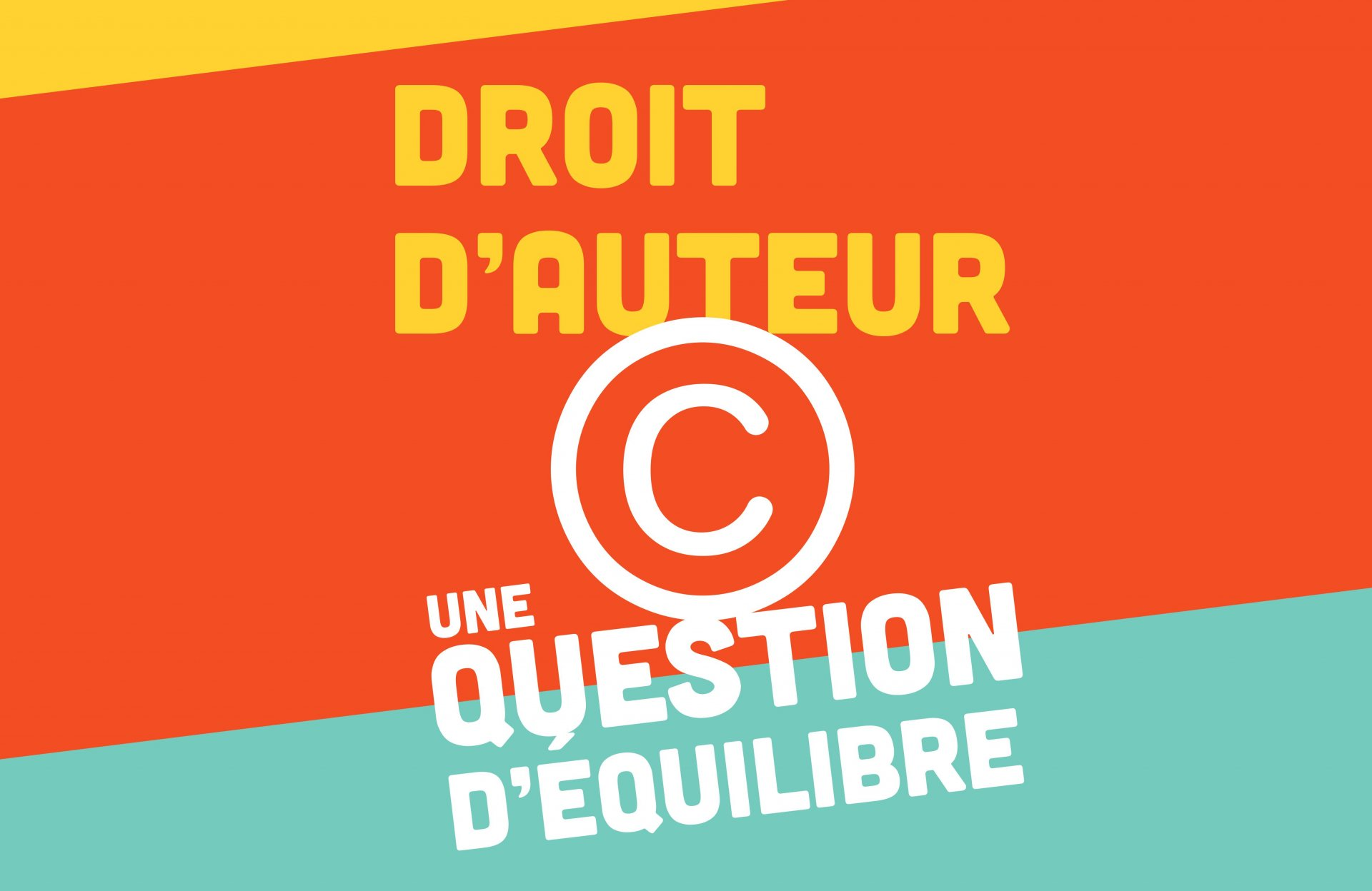 Authors mobilizing to support copyright: Copibec at the Quebec City International Book Fair