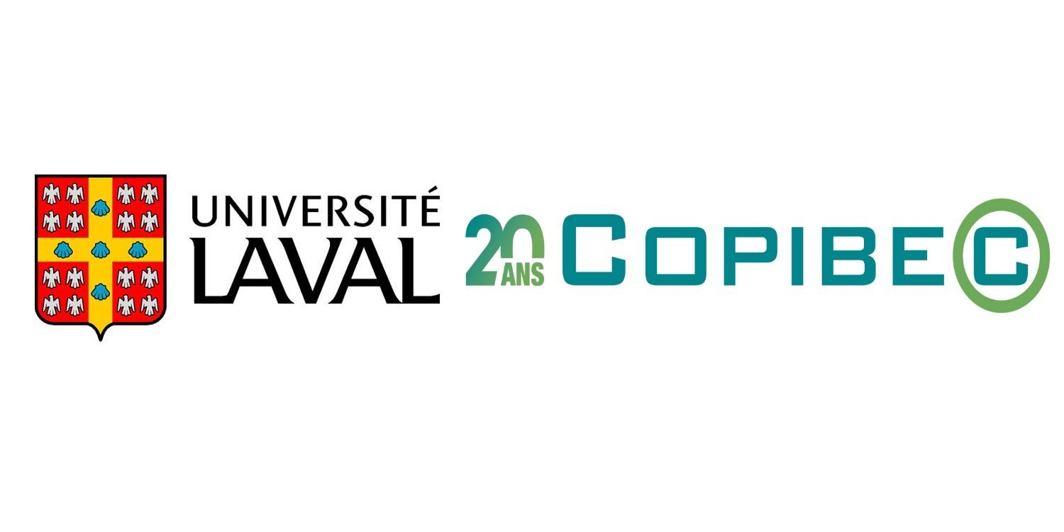 Copibec and Université Laval resolve their legal dispute over copyright