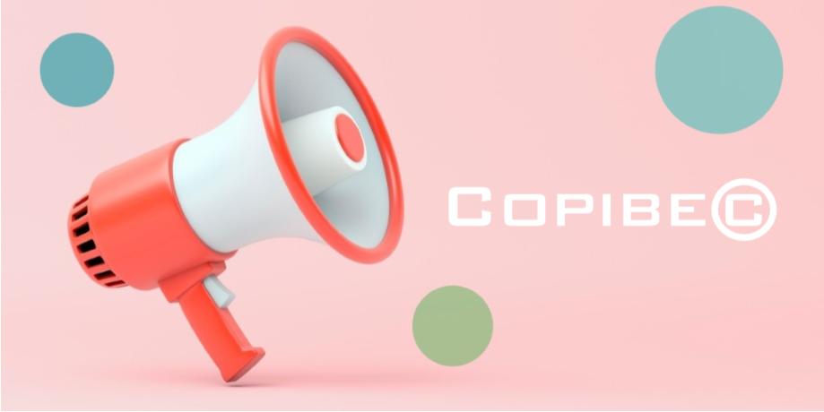 Copibec taking action as COVID-19 hits the arts and culture industry